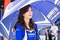 全日本ロードレース選手権 -ヤマハバイク (27302931762).jpg