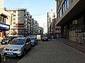 兴四路 Xingsi street - panoramio.jpg