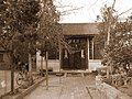 兴平北塔下清梵寺 - panoramio.jpg