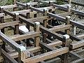 北播磨余暇村公園冒険の広場ウッドジャングルP3213104.JPG