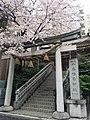 十番稲荷神社.jpg