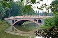 华南植物园,彩虹桥 - panoramio.jpg