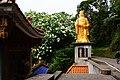 南寮福德宮 Nanliao Fude Temple - panoramio.jpg