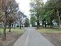南砂町3丁目公園 - panoramio (3).jpg