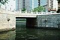 南长河 建于元代的广源闸 - panoramio.jpg