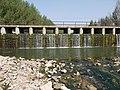 历经沧桑的桥 - panoramio.jpg