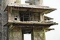 古くてもニュー室戸 - panoramio.jpg