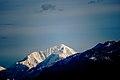天山 - panoramio (47).jpg