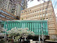 金 奨学 帝京 大学