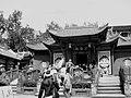 廖陽殿 Liaoyang Temple - panoramio.jpg