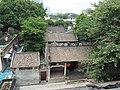 廣州市郊一區農會舊址.jpg