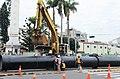 張院長探視0206地震台南地區供水緊急工程 01.jpg