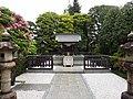 恵比寿神社(恵比寿ガーデンプレイス内).jpg