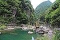 文成峡谷景廊风光 - panoramio.jpg