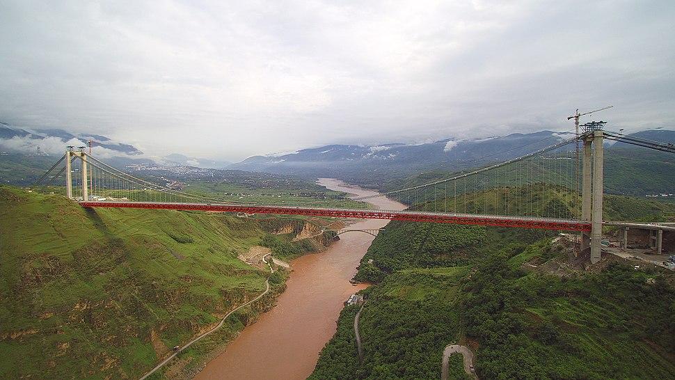 无人机视角-金沙江大桥.jpg