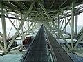 明石海峡大橋 - panoramio (4).jpg