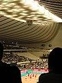 春高バレー 2008 (2365571071).jpg