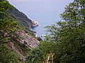 東澳海岸 Dongao Coast - panoramio.jpg