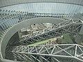 梅田スカイビル - panoramio (5).jpg