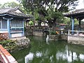 榕蔭大池 Banyan Shade Pond - panoramio.jpg
