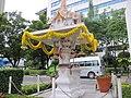 泰国曼谷街景 - panoramio.jpg