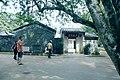 海南国际旅游岛——宋氏祖居景观(西北向) - panoramio.jpg