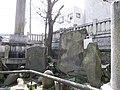 白鬚神社 - panoramio (17).jpg