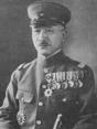 篠塚義男中将 i.png