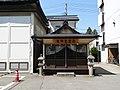 美登里神社 - panoramio.jpg