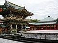 耕三寺 - panoramio (2).jpg