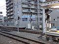 菊名駅.JPG