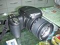 買長鏡頭照相機 - panoramio.jpg