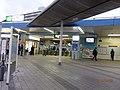 逗子駅の東口.JPG