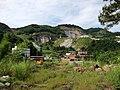 采石场 - Quarry - 2015.09 - panoramio.jpg