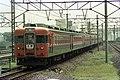 錦糸町駅-78-05.jpg