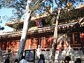 钦安殿 - panoramio.jpg