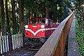 阿里山小火車 Alishan Forest Train - panoramio.jpg