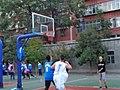 陕师大附中分校篮球赛 83.jpg