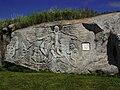 雕塑 - panoramio (1).jpg