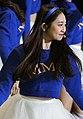 모모랜드(MOMOLAND) 평창 동계올림픽 G-10 특집 생방송 (1).jpg