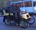 --Colliot 1901 Tonneau on London to Brighton VCR 1995.jpg