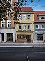 -136 Erfurt-Altstadt Bauliche Gesamtanlage Andreasstraße 10.jpg