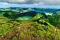 -1 - S.Miguel island - Azores (39743577592).jpg