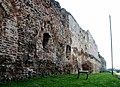 -2018-10-20 Friar's Lane Great Yarmouth medieval town walls.jpg