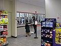 -2020-01-03 Cromer Post Office Within Co-operative supermarket, High Street,-Cromer.JPG
