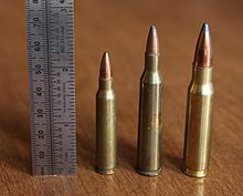 .220 Swift with .223 Rem and .308 Win.JPG