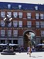 003029 - Madrid.jpg