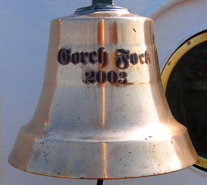 File:005 Gorch Fock 1933 Schiffsglocke.JPG