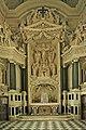 00 2443 Saumur - Eglise Notre-Dame-des-Ardilliers.jpg