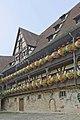 00 3518 Bamberg - Alte Hofhaltung.jpg